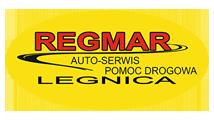 POMOC DROGOWA Legnica A4 Regmar